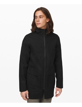 outpour-parka-waterproof-woolnew by lululemon