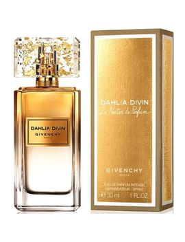 givenchy-dahlia-divin-le-nectar-de-parfum--30ml-edp-intense-£2999-free-post by ebay-seller