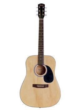 squier-by-fender-sa-150-full-size-acoustic-guitar835_9849 by argos