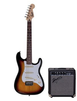 squier-by-fender-full-size-electric-guitar-pack826_2905 by argos