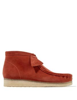 clarks-originals-wallabee-boot-_-burnt-orange-suede by clarks-originals
