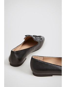 renee-loafer by witchery