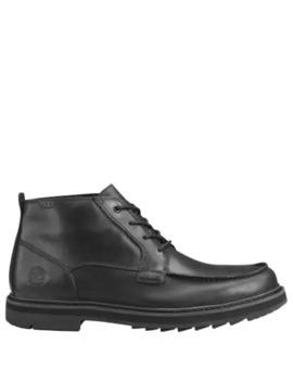 mens-squall-canyon-waterproof-moc-toe-chukka-boots by timberland