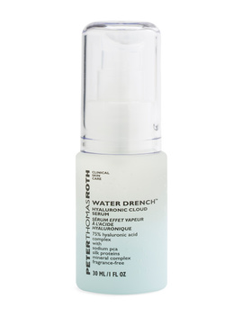 1oz-water-drench-hyaluronic-cloud-serum by famous-brand
