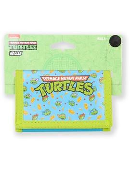 teenage-mutant-ninja-turtles-kids-pizza-wallet---blue by teenage-mutant-ninja-turtles