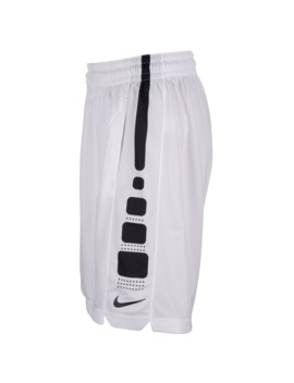 nike-elite-stripe-9inch-shorts by champs-sports