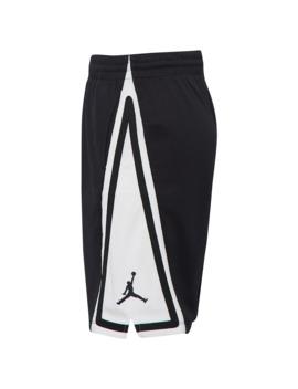 jordan-franchise-shorts by champs-sports