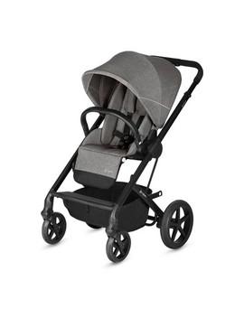 cybex-balios-s-stroller by cybex