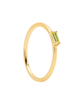 apple-amani-gold-ring by p-d-paola