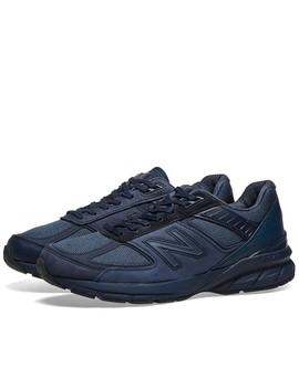 new-balance-x-engineered-garments-m990egn5---made-in-usa by new-balance