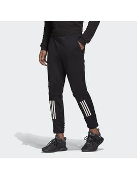 Id Climaheat Pants by Adidas