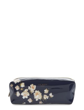 allurapearl-cosmetics-case by ted-baker-london
