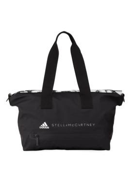 small-studio-bag by adidas-by-stella-mccartney