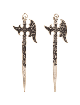 battle-axe-charms by hobby-lobby