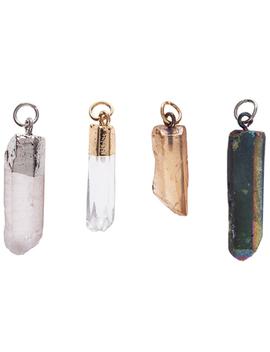 stone-charms by hobby-lobby