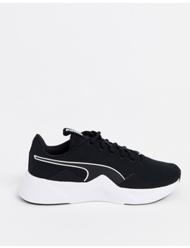 puma-incite-wns-trainer by pumas