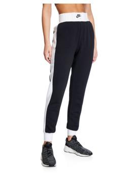 nike-air-jogger-pants by nike