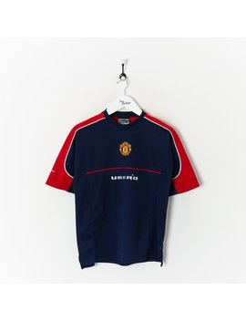 umbro-manchester-united-football-training-shirt-navy_red-small by umbro