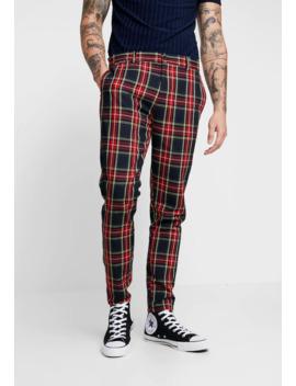 insley---pantaloni by brave-soul