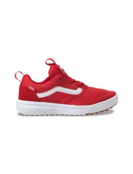 kids-ultrarange-rapidweld-shoes-(5+-years) by vans
