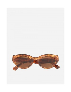ladies`-sunglasses by reserved