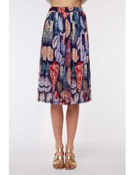 She Sells Skirt by Gorman