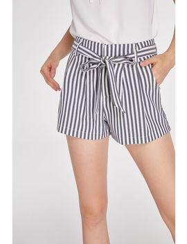 Kisii Dress Short by Temt