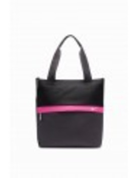 Radiate Training Tote Bag by Nike