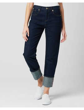 mid-rise-ankle-straight-jean by juicy-couture