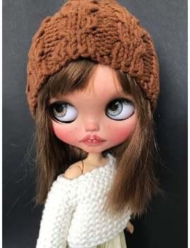 sold!blythe-custom-doll-ooak--tbl-(eva) by etsy