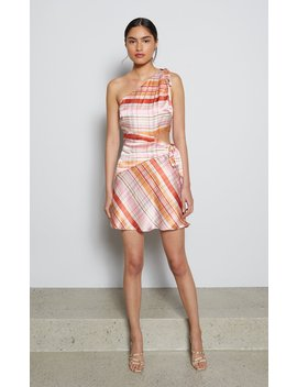 Tommy Mini Dress by Bec And Bridge
