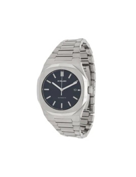 atbj01-41mm-watch by d1-milano