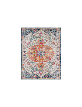 """home-accents-harput-7-10""""-x-10-3""""-area-rug by ashley-homestore"""