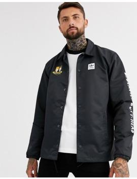 adidas-originals-beavis-and-butthead-jacket by adidas-originals