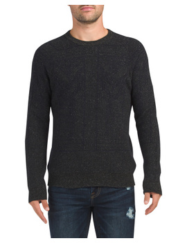 made-in-italy-wool-blend-sweater by billy-reid