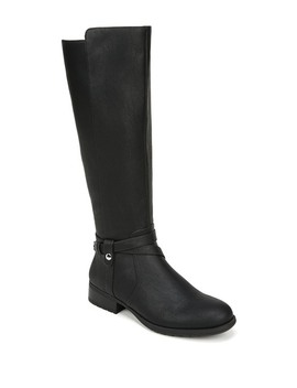 x-trovert-riding-boot by lifestride