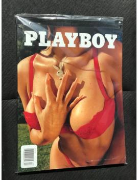 playboy-magazine-kylie-jenner by playboy  ×
