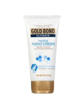 gold-bond-ultimate-intensive-healing-hand-cream30oz by walgreens