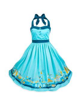 walt-disney-world-dress-for-women-|-shopdisney by disney