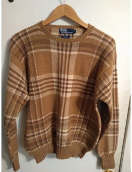 alpaca_wool-sweater by polo-ralph-lauren  ×