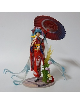 new-arrival-hatsune-miku-action-figures-stronger-vocaloid-kimono-pvc-figure-toy-anime-hatsune-miku-stronger-vocaloid-collectible-model-toys by wish