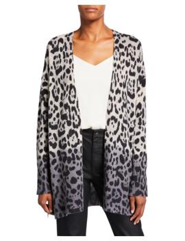 jocelyn-leopard-print-ombre-cardigan by 360sweater