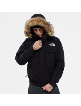 Men's Gotham Goretex® Jacket by The North Face