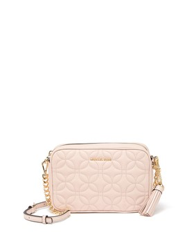 medium-quilted-camera-bag by michael-michael-kors