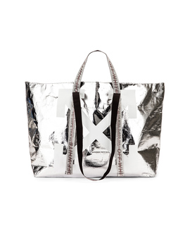 new-commercial-tote by off-white