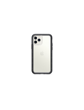 otterbox-lumen-series-case-for-iphone11pro by apple