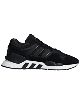 zx-930-eqt-core-black by adidas