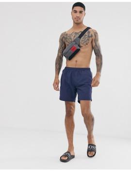 boss-seabream-swim-shorts by boss