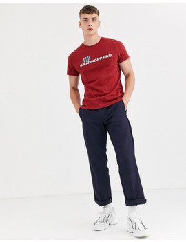 craghoppers-lowood-t-shirt by asos