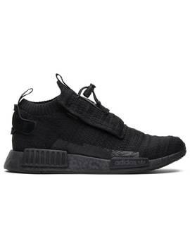 nmd_ts1-pk-gore-tex-triple-black by adidas